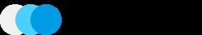 esviesa logo