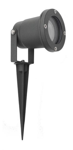 Apus LED GRO IK08 IP65