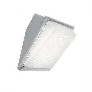 Cavi LED IP65