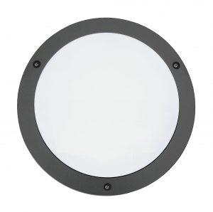 Dubhe M LED IP54