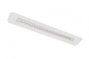 Line U LED IK05 IP40