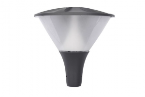 Signus LED IK08 IP65