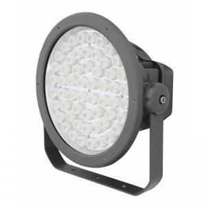 Grus B LED