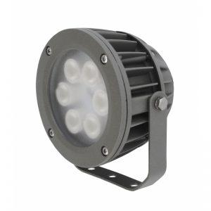 Grus S LED