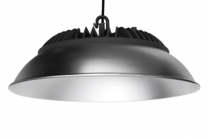 Moon LED IK06 IP65