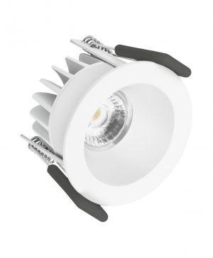 Spot Dark Light IP65