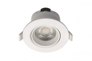 Ain LED IP44