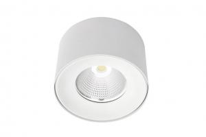 Antlia LED IP44