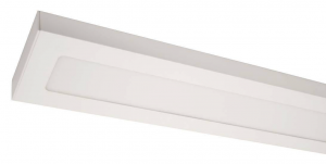 Calima U LED IP40