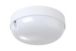 Cetus P LED IK08 IP65