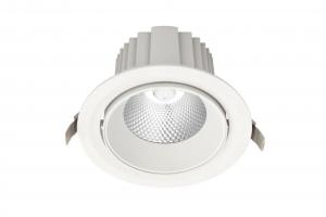 Cursa LED IP20