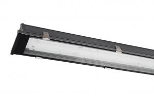Hercules LED IK10 IP66
