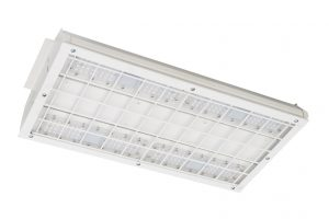 Norte L LED SPORT IP65