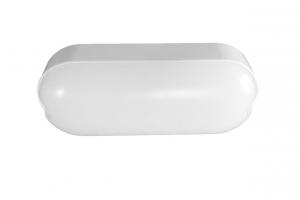 Pupis LED IK08 IP65