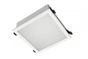 Tetra A LED IP44