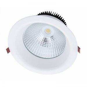 Auriga C LED IP44