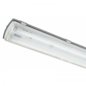 Barat T8 LED Tube IP66