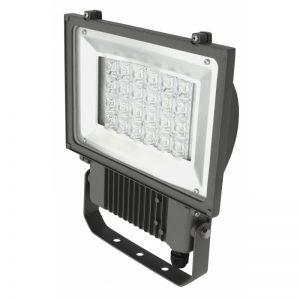 Boreas M LED