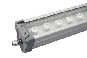Cygni LED IP66