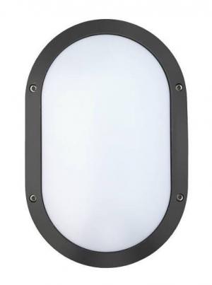 Oval B LED IP65