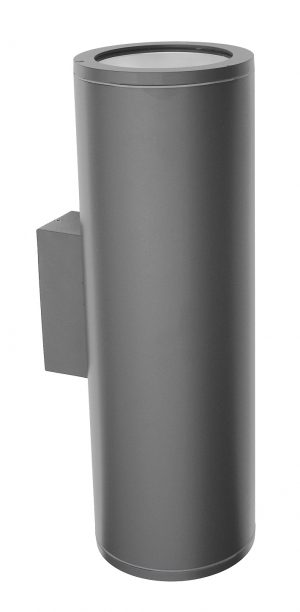 Tube M LED