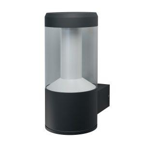 Facade Lantern GY