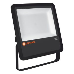 Floodlight 180 BK IP65