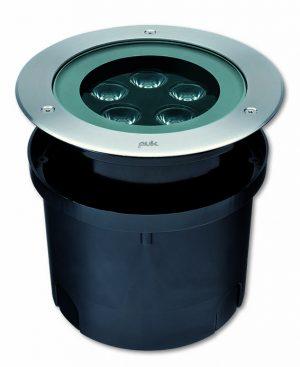 HYDROFLOOR MP LED 8W