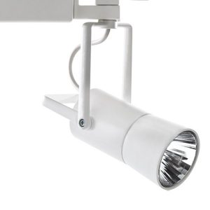 Drim Led IP20