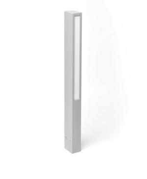 Hydrostick LED IP65