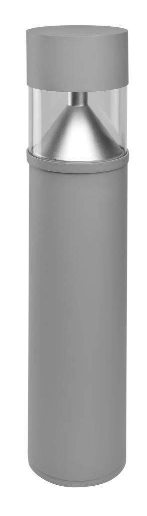 Hydroway R LED IP65