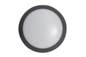 Indus P LED DGREY IK08 IP65