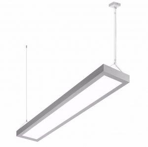 Doblo LED IP20