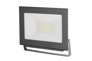 Beta LED IK04 IP65