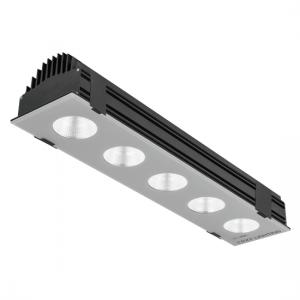 FLASH NEW LED IK10 IP66
