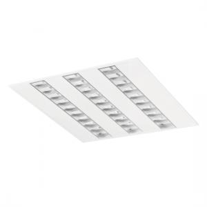 QUASET LED IP20