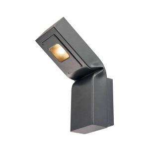 BENDO WL LED IP55