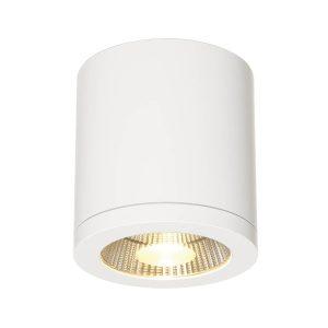 ENOLA C LED IP20