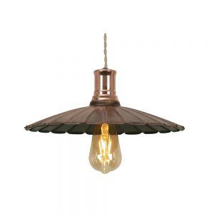 Eska Pendant Light IP20