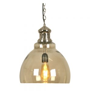 Kota Pendant Light IP20