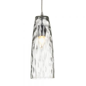 Oriata Pendant Light IP20