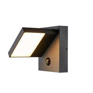 ABRIDOR SENSOR WL LED IP54
