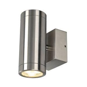 ASTINA STEEL WL LED IP44