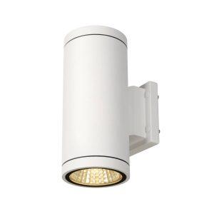 ENOLA C UP/DOWN WL LED IP55