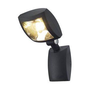 MERVALED WL LED