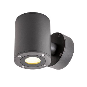 SITRA UP/DOWN WL LED IP44
