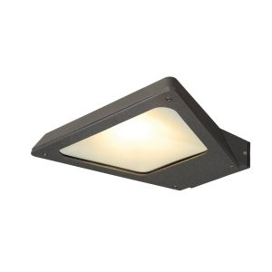 TRAPECCO DOWN WL LED IP44