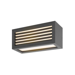 BOX-L WL LED