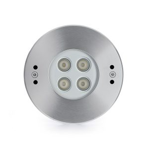 POOL MINI LED IK09 IP68