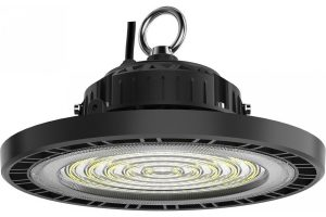 Disc LED IK08 IP65